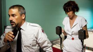 Nurse -elokuva.