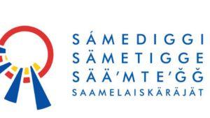 sámediggi saamelaiskäräjät