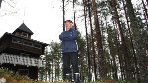 Eero Kukkonen.