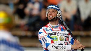 Mikko Rantalahti