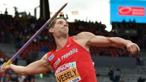 Vítezslav Vesely