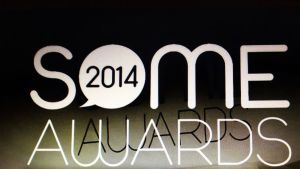 Screenshot, kuvaruutukaappaus, some awards 2014, some palkinto 2014