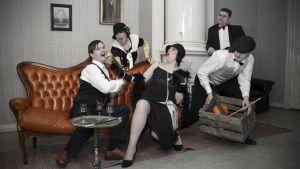 Operet Cabaret.jpg