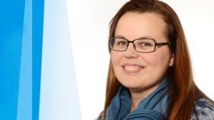 Nina Keski-Korpela