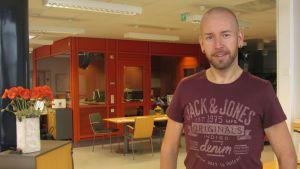 Antti Jakola.