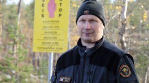 Juha Saari