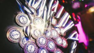 Spine Magazine palkitsee lumilautailijoita expo -viikonloppuna järjestettävillä Awardseilla.