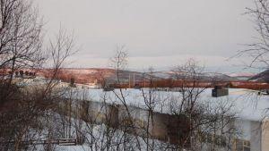 Utsjoki koulukeskus