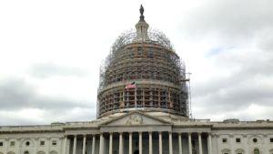 Kongressi.