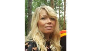 Inka Saara Arttijeff