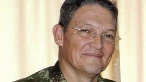 Ruben Daria Alzate.