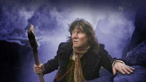 Bilbo Reppuli Teatteri Imatra