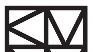 Kansallismuseon logo