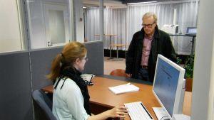 Metso-konsernin entinen talousjohtaja Reijo Kostianen jätti konserniverovirastoon selvityspyynnön Fortum Oyj:n verojärjestelyistä