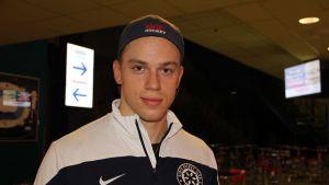 Joonas Enlund