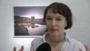 Marja Helander