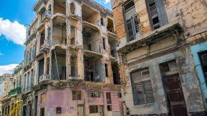 Havanna Kuuba.