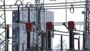 Jyväskylän Energia, sähkön hinta
