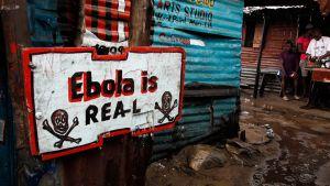 Sierra Leone katukuva.