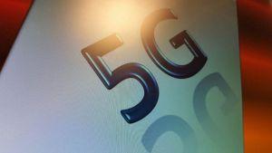 Ouluun rakennetaan Suomen ensimmäinen 5G verkko VTT:n ja yliopiston yhteistyönä 2015.