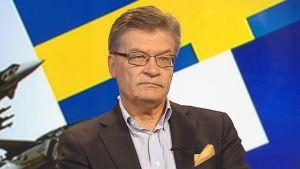 Pauli Järvenpää