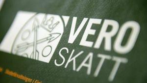 Veroviraston logo