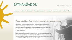 www.samimuseum.fi/eatnansaddu