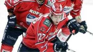 Henri Tamminen