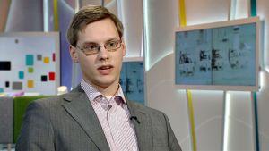 Mikko Patokallio.