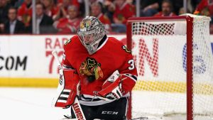Scott Darling.