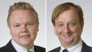 Antti Kurvinen, Hjallis Harkimo