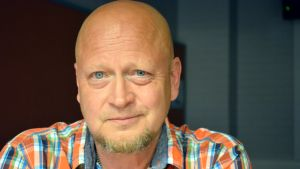 Harri Tammiruusu siirtyy Mikkelin Jukureiden toimitusjohtajaksi.