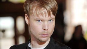 Mikko Kuparinen