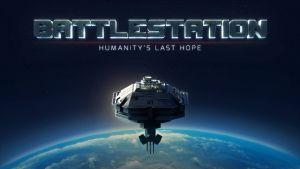 Battlestation-peli.
