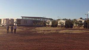Eritrean Institute of Technology (EIT)
