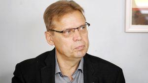 Lauri Lyly