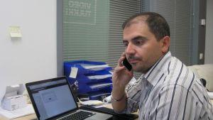 Ali Giray.
