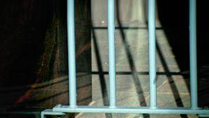 vankilan kalteri