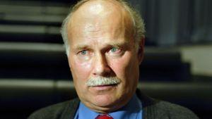 Stig Wetzell