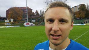 Antti Okkonen