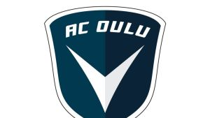 AC Oulun logo