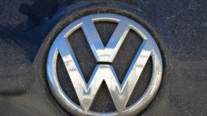 Päästökohu on tahrinut saksalaisen autojätin mainetta pahasti.