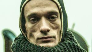 Pjotr Pavlensky