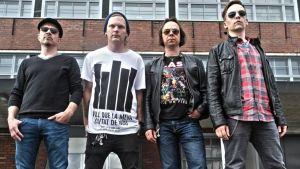 Himanes-yhtye.