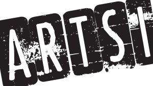 Artsin logo.