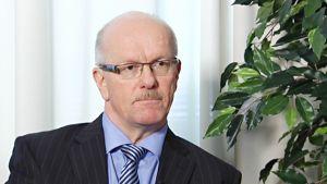 Juha Tuovinen