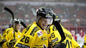 Mikko Jokela, KalPa #26