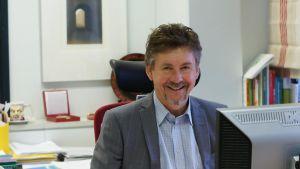 Pekka Kauranen