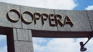 Ooppera