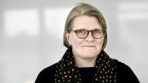 Maija Tanninen-Mattila